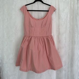BARDOT Australia Mini Dress/Romper *NWT